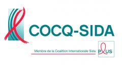 COCQ-SIDA