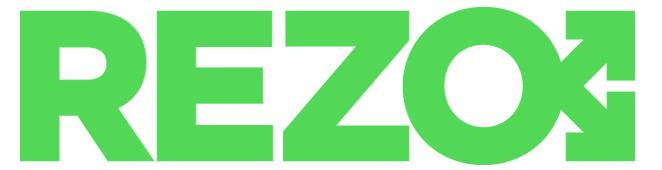 Rezo_VERT2